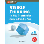 Visible Thinking in Mathematics 2B