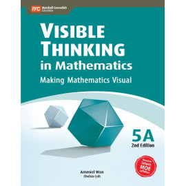 Visible Thinking in Mathematics 5A