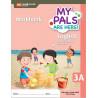 MPH English Workbook 3A International 2nd Edition