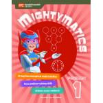 Mightymatics Primary 1