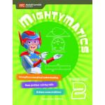 Mightymatics Primary 2
