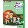 MPH English Workbook 4B International (2nd Edition)