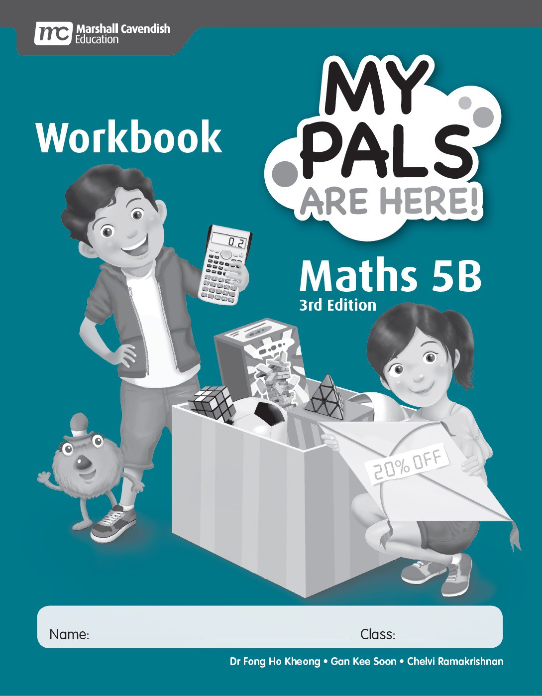 Workbooks » Math Workbooks For 3rd Grade - Free Printable Worksheets ...