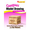 Conquer Model Drawing For Lower Primary levels