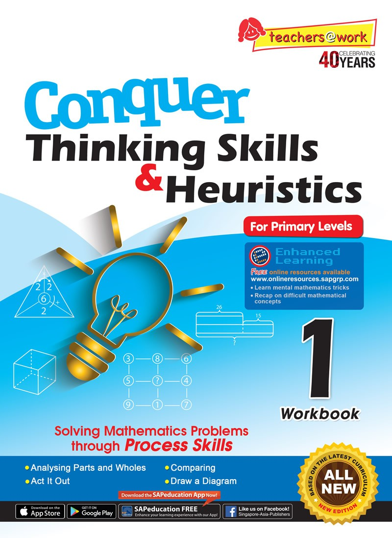 critical planning pertaining to encouraging pros the abilities dependent workbook
