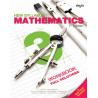 New Syllabus Mathematics Workbook Full Solutions 3 (7th Edition)