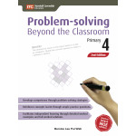 Problem Solving Beyond the Classroom P4 (2nd edition)