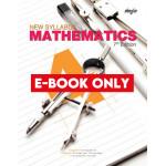 New Syllabus Mathematics Textbook 4 (7th Ed) (E-book)