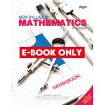 New Syllabus Mathematics Workbook 1 (7th Ed) (E-book)
