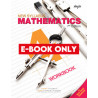 New Syllabus Mathematics Workbook 4 (7th Edition)