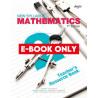 New Syllabus Mathematics Teacher's Resource Book 2 (7th Edition)