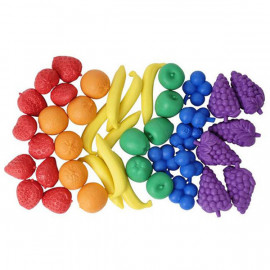 Counters Fruit (36pc)