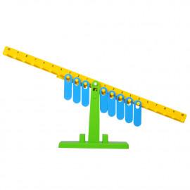 Math Balance Set