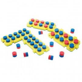 Ten Frame Foam (4 boards)