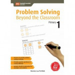 Problem Solving Beyond the Classroom P1